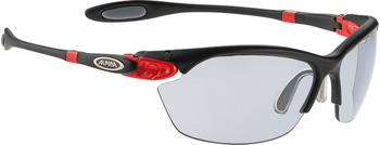 Alpina Twist Three 2.0 VL (black-red)