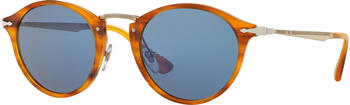 persol-po3166s-960-56-brown-striped-blue