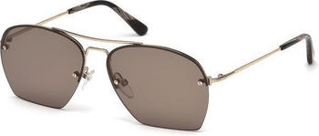 tom-ford-whelan-ft0505-28e-rosegold-grey