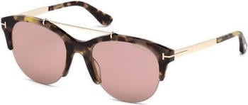 tom-ford-adrenne-ft0517-56z-havana-pink-mirrored