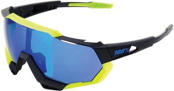 100-speedtrap-polished-black-matte-neon-yellow-electric-blue-mirror
