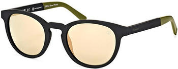 timberland-tb9128-02r-black-matt-green-polarized
