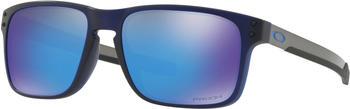oakley-holbrook-mix-oo9384-0357-matte-translucent-blue-prizm-sapphire