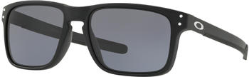 oakley-holbrook-mix-oo9384-0157-matte-black-grey