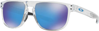 oakley-holbrook-r-oo9377-0455-clear-prizm-sapphire