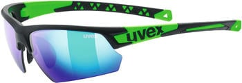 uvex-sportstyle-224-black-mat-green