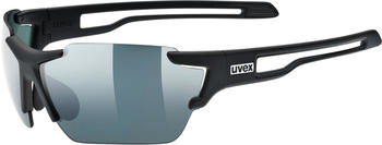 uvex-sportstyle-803-colorvision-black-mat-urban