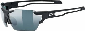 uvex-sportstyle-803-small-colorvision-black-mat-urban