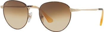 persol-po2445s-107551-havana-gradient-brown
