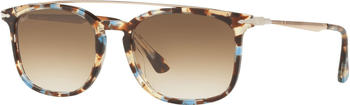 persol-po3173s-105851-havana-azure-brown-gradient-brown