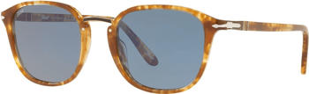 persol-po3186s-106456-brown-spotted-beige-light-blue