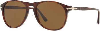 persol-po6649s-24-57-havana-brown-polarized