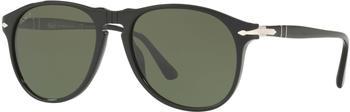 persol-po6649s-95-58-black-green-polarized