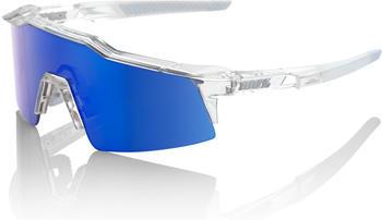 100-speedcraft-small-aurora-blue-mirror