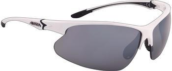 Alpina Dribs 3.0 A8608.3.10 white-black