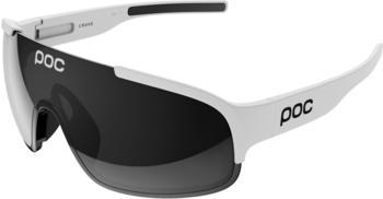 poc-crave-cr3010-1001-hydrogen-white-grey