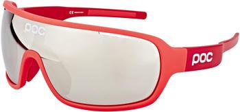 poc-do-blade-dobl5012-1101-bohrium-red-violet-silver-mirror