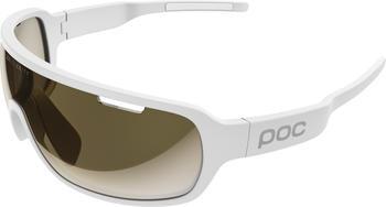 poc-do-blade-dobl5012-1001-hydrogen-white-violet-gold-mirror