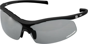 cratoni-c-shade-121101c5-black-matt-smoke-polarized