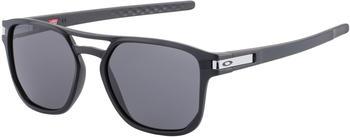 oakley-latch-beta-oo9436-0154-matte-black-prizm-grey