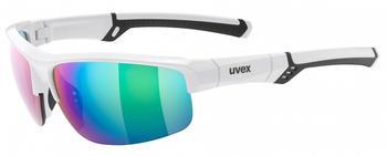 Uvex Sportstyle 226 white