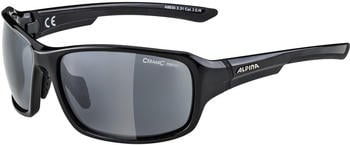 Alpina Lyron A8630.3.31 (black/mirror black)