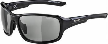 Alpina Lyron VL A8629.1.31 (black/varioflex black)