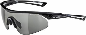 Alpina Nylos Shield VL A8633.1.31 (black/varioflex black)