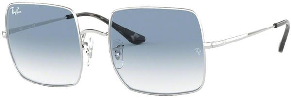 Ray-Ban Square Classic RB1971 91493F