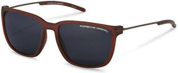 porsche-design-p8637-d-red-transparent-grey-blue