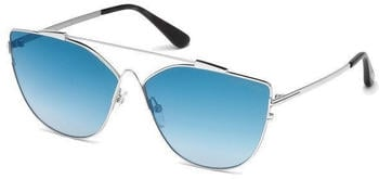 tom-ford-ft0563-18x-rhodium-shiny-blue-mirrored