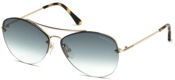tom-ford-ft0566-28w