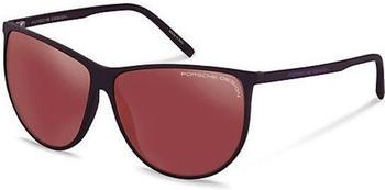 porsche-design-p8601-b-viola-pink-silver-mirrored