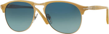 persol-po8649s-1046-s3-light-horn-blue-gradient-polarized