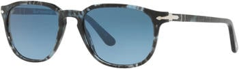 persol-po3019s-1062q8-grey-spotted-blue-gradient-blue