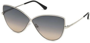 tom-ford-ft0569-16b-palladium-shiny-grey-gradient