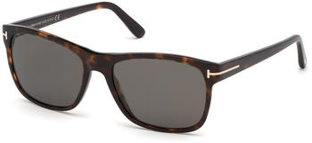 tom-ford-ft0698-52d