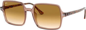 Ray-Ban Square II RB1973 128151