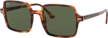 Ray-Ban Square II RB1973 954/31