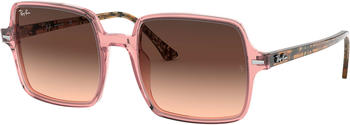 Ray-Ban Square II RB1973 1282A5
