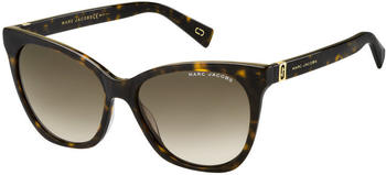 marc-jacobs-marc-336-s-086-ha