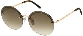 marc-jacobs-marc-406-g-s-086-ha