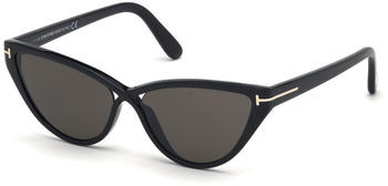 tom-ford-charlie-02-ft0740-01a