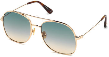 tom-ford-ft0758-28p