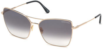 tom-ford-sye-ft0738-28b