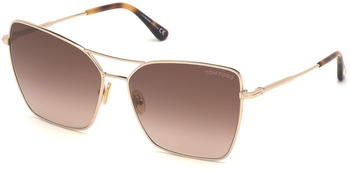 tom-ford-sye-ft0738-28f