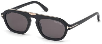 tom-ford-ft0736-01a