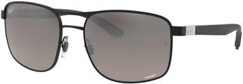 Ray-Ban RB3660CH 186/5J