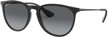 Ray-Ban Erika Color Mix RB4171 622/T3