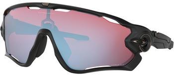 oakley-jawbreaker-oo9290-prizm-snow-sapphire-matte-black